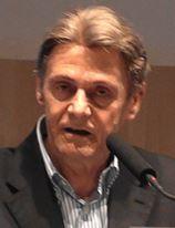 Gérard DOSSETTO