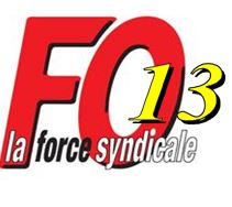 UD FO 13