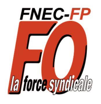 FNEC FO