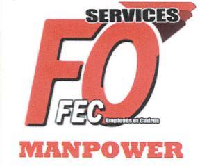 FO MANPOWER