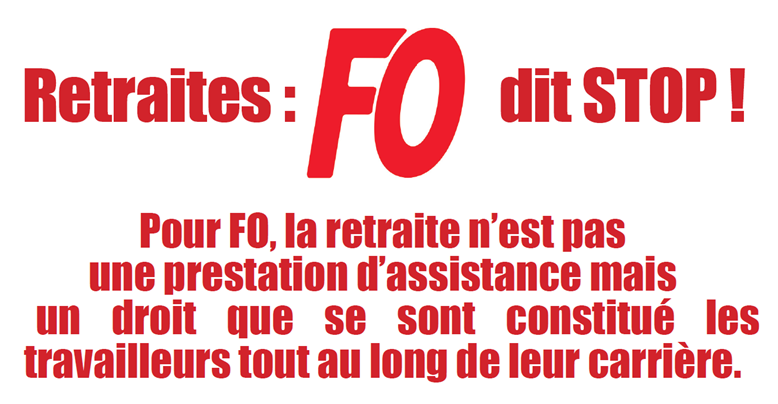 3e8c756f378 www.force-ouvriere13.org