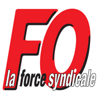 72862710329 www.force-ouvriere13.org