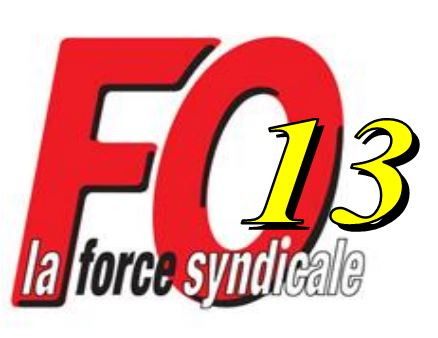 FO 13