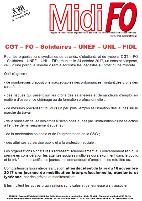 e327cb80176 calendrier des formations syndicales