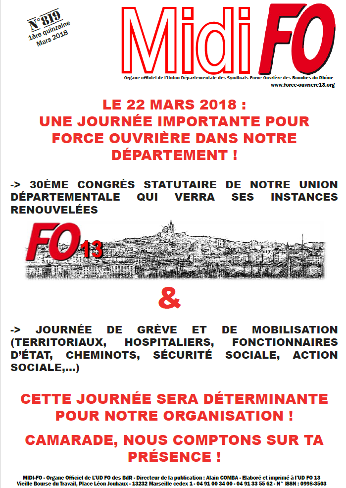 1412c2977d5 www.force-ouvriere13.org