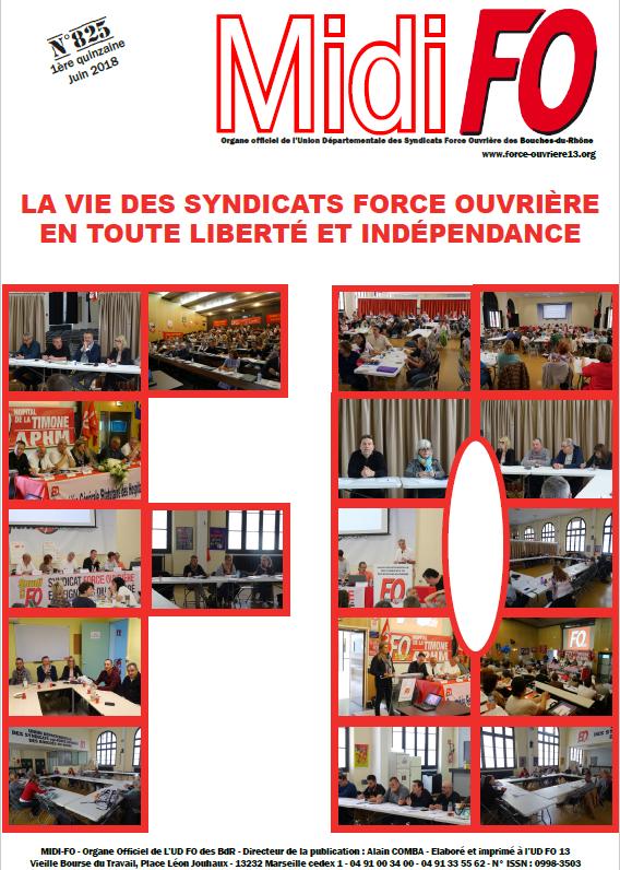 b8f2f5aea2a Les comptes annuels des syndicats